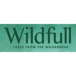 Exclusion Diet