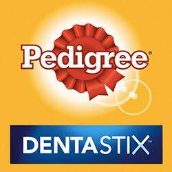 Dentastix - Pedigree