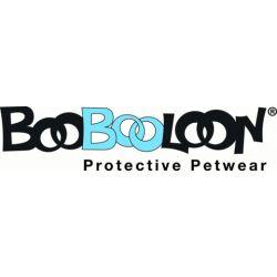 BooBooLoon