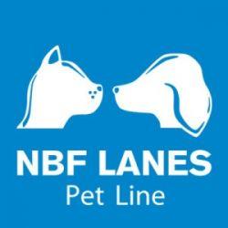 NBF Lanes Pets
