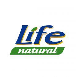Life PetCare