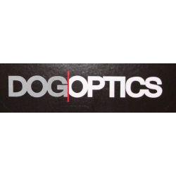 DogOptics