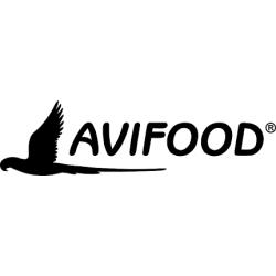 Avifood