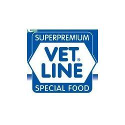 Vet Line