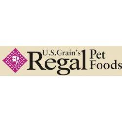 Regal Pet Foods
